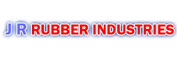 J. R. Rubber Industries