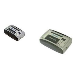 USB Modems
