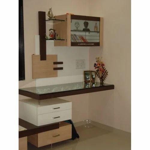 Bedroom Interior Design Pune