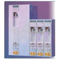 Siemens AC Master Drives