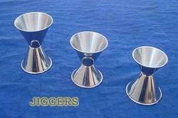 Jiggers