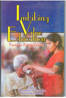 Imbibing Value Education : Various Perspectives
