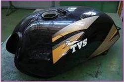 Tvs Star Tank