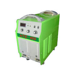 DC Inverter Welding Machine