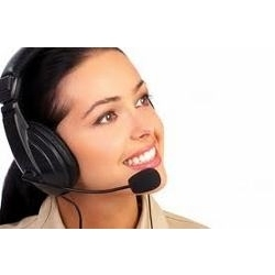 Inbound And Outbound Telecalling Services