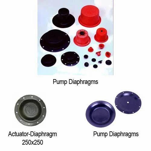 diaphragm actuator industrial diaphragm pump diaphragm valve diaphragm actuator