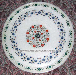 Home Decoration Plate