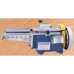Cementing Machine (Power Glue)