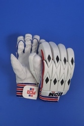 Commander Batting Gloves