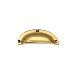 Brass Cabinet Fittings