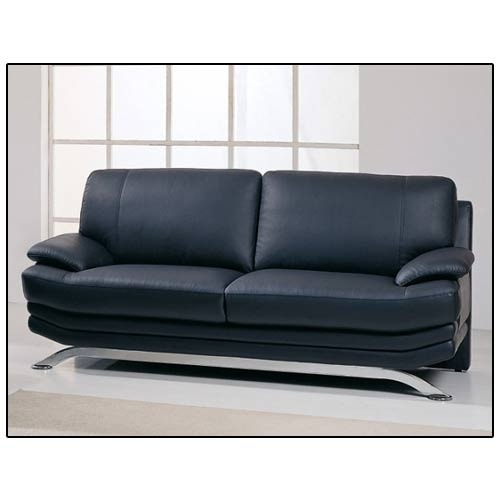 Gallery For Comfortable Sofa Sets