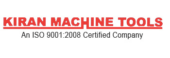 Kiran Machine Tools