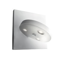 Wall Lights 33258