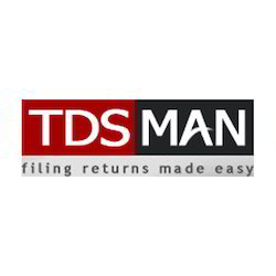 TDS-MAN Software