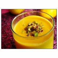 Mango Pulpy (Ghatt)