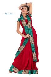 Wedding Indian Sarees