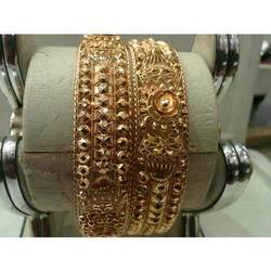 Designer Fancy Bangles