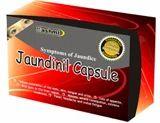 Jaundice-Jaundinil