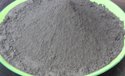 Iron Pyrite Powder