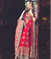 Bridal+Salwar+Kameez