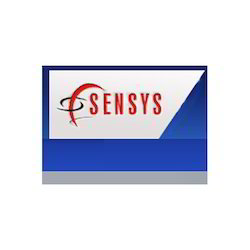 Sensys Software