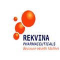 Rekvina Pharmaceuticals(I) Pvt. Ltd