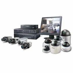 Eagle CCTV