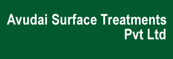 Avudai Surface Treatments Private Limited