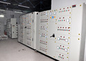 Motor Control Centres