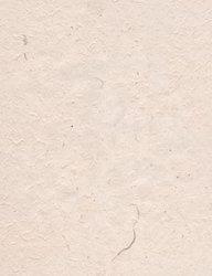 Cotton Fiber Scrapbook Papers
