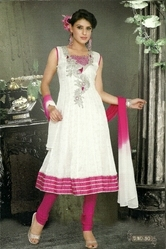 New Suits Salwar For Ladies
