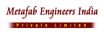 Metafab Engineers India Private Limited