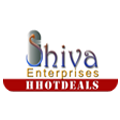 Shiva Enterprises