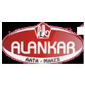 Mahakali Enterprises