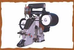 Portable  Closer Machine