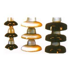 Disc Insulator