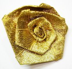 Ribbon Flower RF1003