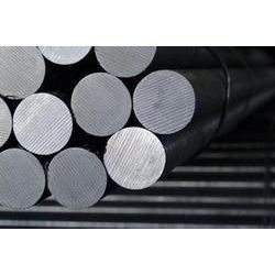 Inconel Rod & Forged Bar
