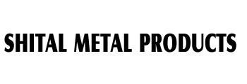 Shital Metal Products