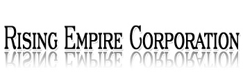 Rising Empire Corporation