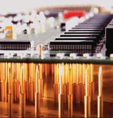 In Circuit Test Fixture, PCB Test Jig
