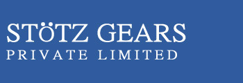 Stotz Gears Pvt. Ltd.