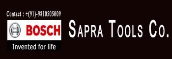 Sapra Tools Co.