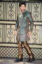 Designer Indo Western Suit
