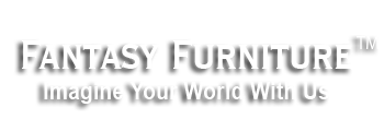 Fantasy Furniture, Rajkot