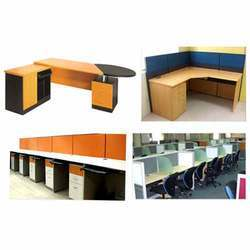 Ruby Safe Company Manufacturer Of Filing Cabinet Office Furniture From Mumbai