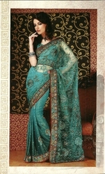 Ladies Regular Sarees