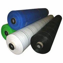 Woven Fabric Cloth