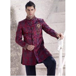 indo western men suits 250x250 Indian men engagement dresses style 2014