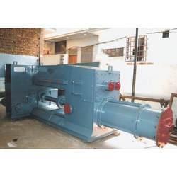 Clay Bricks Making Machine